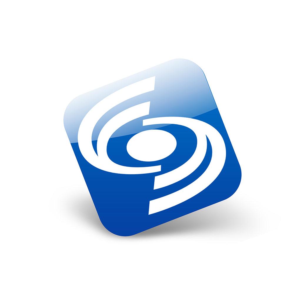 "11"" x 17""  Bi-Fold Brochure"
