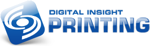 Digital Insight Printing